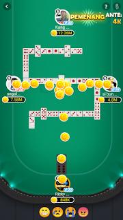 Cara bermain domino di hago kartu hoki