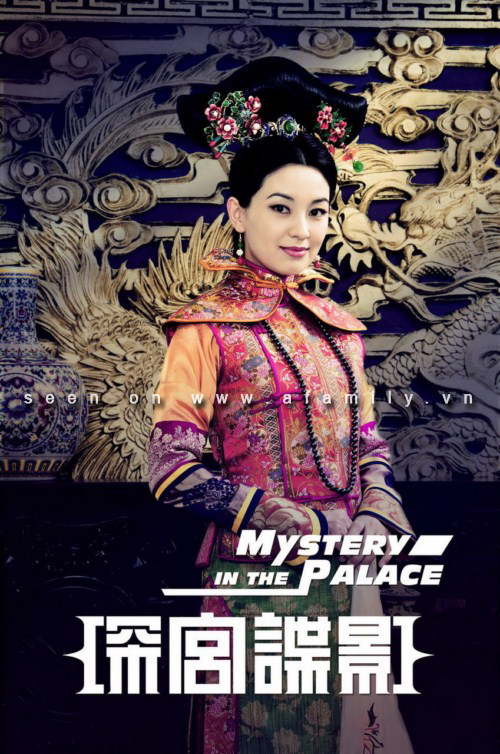 PhimHP.com-Hinh-anh-phim-Tham-cung-diep-anh-Mystery-In-The-Palace-2012_05.jpg