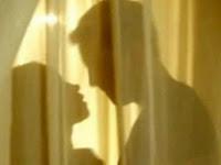 Ternyata Wanita Mampu Merasakan Pasangannya Selingkuh Walaupun Tanpa Sepengetahuannya