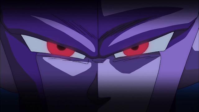 watch dragon ball super episode 71 LIVE