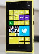 Nokia-lumia-1020-latest-pc-suite-software-free-download-for-windows