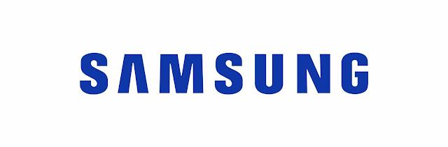 HP Samsung Android Murah Dibawah 1 Juta