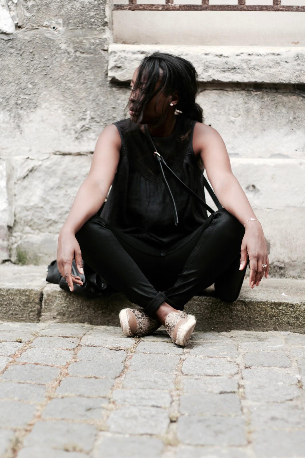 la-vie-en-noire-blog-mode-fashion