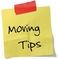 Get best packing and moving tips