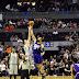Los Suns logran enorme victoria ante Spurs 108-105 en histórica jornada en la CDMX