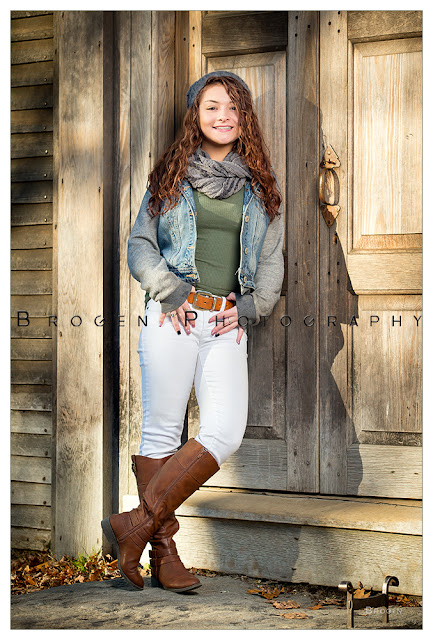 Senior Portrait, commercial photography, business portraits, executive portraits, family portraits