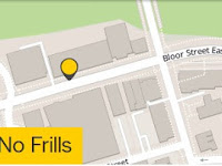 No Frills Hours - Rob's No Frills 1050 Yankee Valley Blvd SE Airdrie