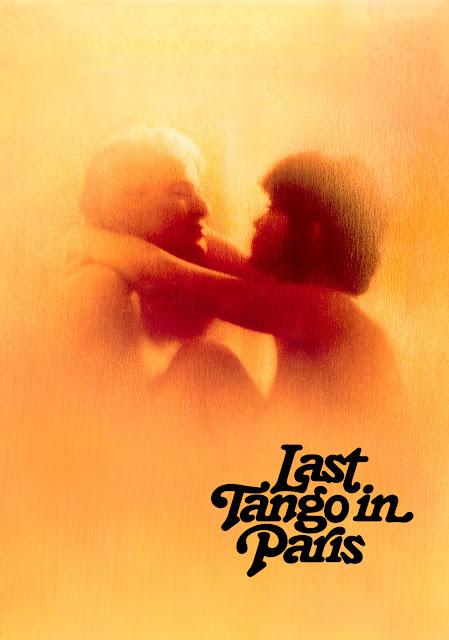 Last Tango in Paris - Το Τελευταίο Ταγκό στο Παρίσι (1972) ταινιες online seires xrysoi greek subs