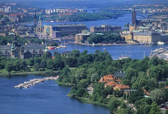 www.viajesyturismo.com.co1000x678