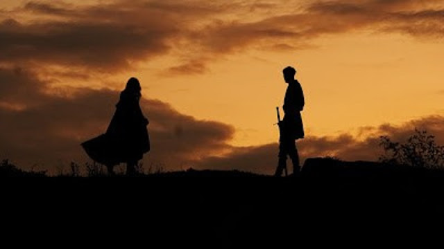 Sirnanya Kemuliaan di Penghujung Ajal, Kisah Ulama Besar yang Meninggal dalam Keadaan Kafir !