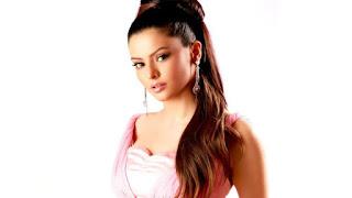 Beautiful Indian Actress Pic, Cute Indian Actress Photo, Bollywood Actress 36