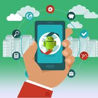 6 Tips Aman Berinternet Menggunakan Smartphone Android