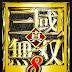 Trailer Perdana Game Dynasty Warriors 9 Resmi Dirilis