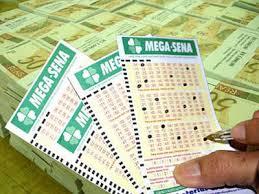 Técnicas Para Ganhar Na Loteria  - Faça jogos mais eficientes!