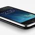 شرح طريقة تثبيت iOS 7 على الآيفون 2G/3G والآيبود 1G/2G