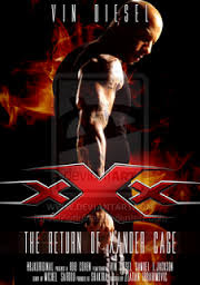 XXX : The Return of Xander Cage 2017 Subtitle Indonesia