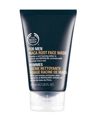 Tips Memilih Skincare yang Cocok Bagi Pria