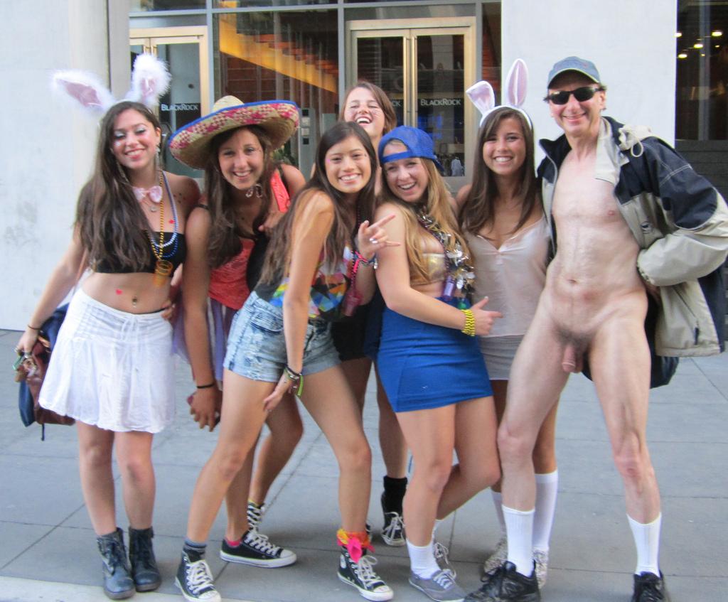 cfmn street erection