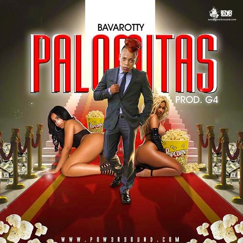 https://www.pow3rsound.com/2018/05/bavarotty-palomita.html