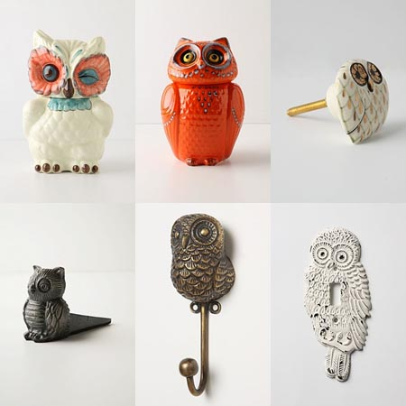 The Design House Interior Design Trend Of 2012 Whooo