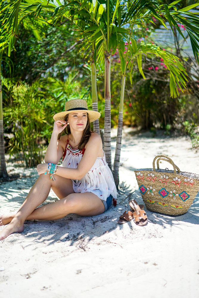 Krista Robertson, Covering the Bases, Sandals Emerald Bay Great Exuma, Travel Blog, NYC Blog, Preppy Blog, Style, Fashion, Fashion Blog, Weekend Getaways, Weekend Trips, Beach Style, Summer Fashion, Outfit of the Day,  Summer Must Haves, Beach Trips