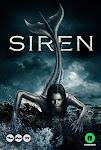 Nhân Ngư Phần 1 - Siren Season 1