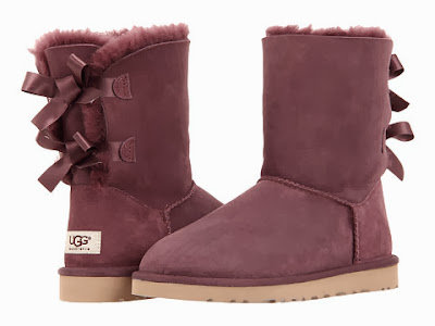 2a6bd838c ugg boots 30% off - Mint Arrow