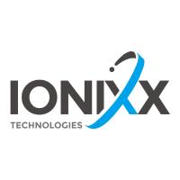 Ionixx
