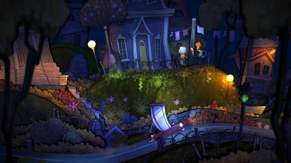 flipping-death-pc-screenshot-www.ovagames.com-3