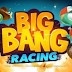 Big Bang Racing v3.0.6 Apk Mod