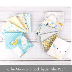 http://www.fatquartershop.com/catalogsearch/result/?q=to+the+moon+and+back