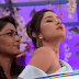 Kumkum Bhagya: Pragya makes Abhi realize love, Fuggi Moment Ahead in KB