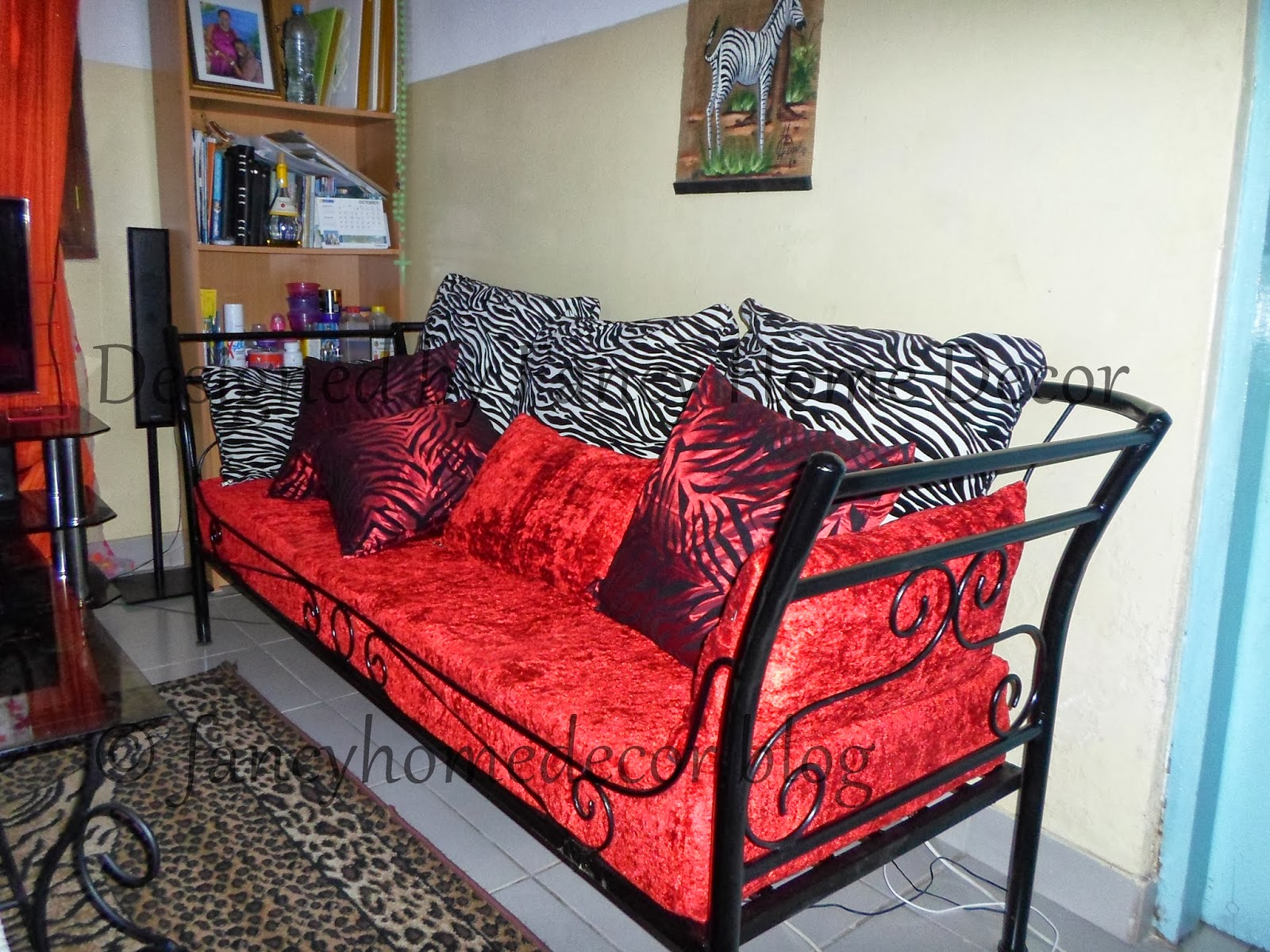 Sofa Za Chuma Home Decor Expert My Project 6 Seaters Metal Sofa Chairs In