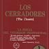 LOS CERRADORES DE JAMES W. PICKENS