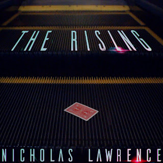 descarga dvd de magia gratis The Rising by Nicholas Lawrence