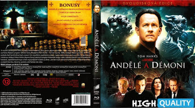 Angels and Demons movie review | Angels and Demons (2006) 720p Telugu Dubbed Movie free download