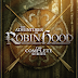Adventures Of Robin Hood: The Complete Series Pre-Orders Available Now! Releasing on DVD 5/14