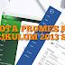 Download Format Program Semester SMP Kurikulum 2013 Terbaru