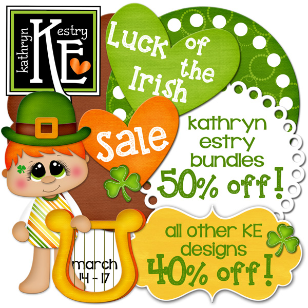 http://tinyurl.com/kathryn-mm&r=Kathryn-Estry