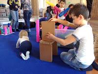 festa del papà milano museo bambini