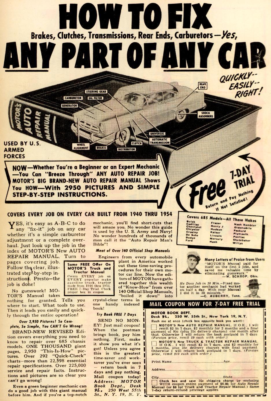 Strange Adventures (1950) issue 50 - Page 35
