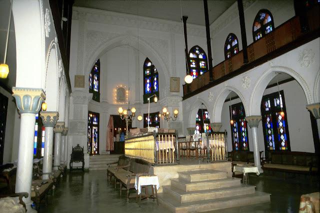 19-Ohel-David-Synagogue