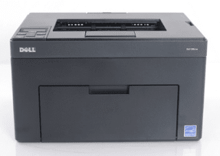 Dell 1350CNW Driver Mac, Windows 10, Windows 7