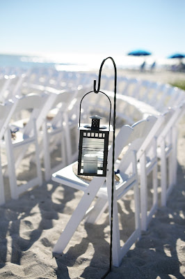 ceremony idea at casa ybel resort sanibel photo