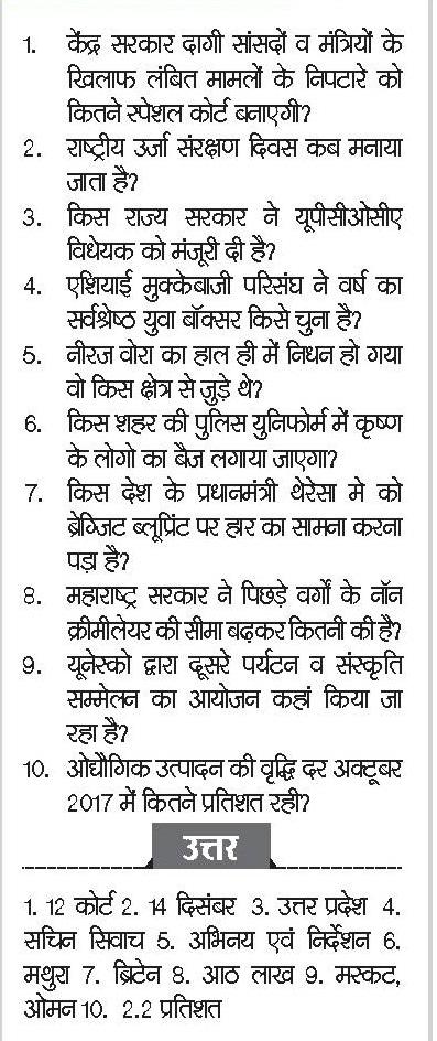 Haryana GK in Hindi Samanya Gyan Haryana pdf General Knowledge 2018