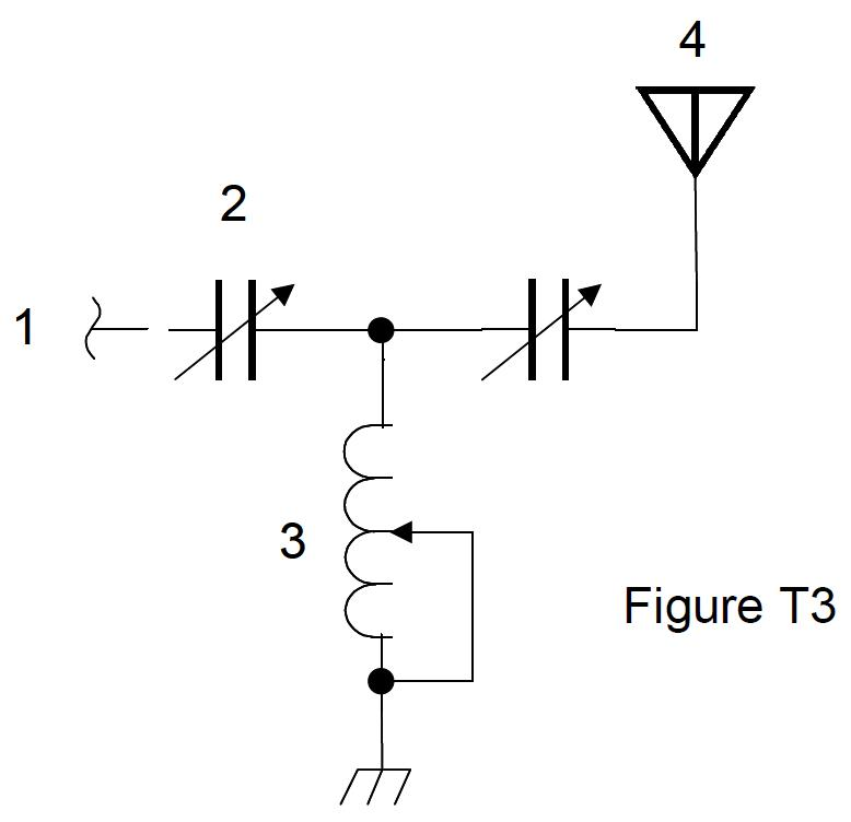 FCC Technician Exam Question Of The Day (T6C10)