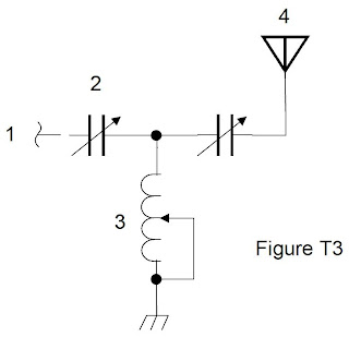 FCC Technician Exam Question Of The Day (T6C11)
