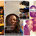 This is How Stonebwoy Celebrated his KCA African Star Award in USA
