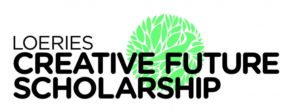 Loeries Creative Future Scholarship
