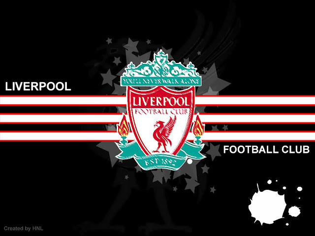 wallpapers hd for mac: Liverpool FC Logo Wallpaper HD 2013